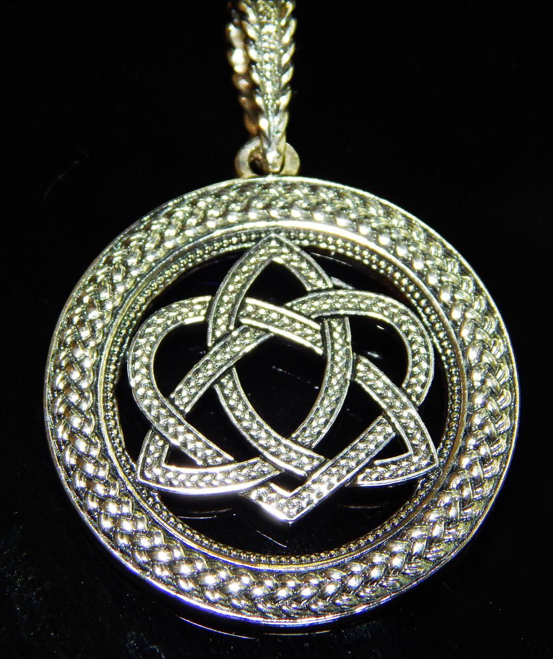 роду гоголя кельтский узел любви фото гости тобой рядом