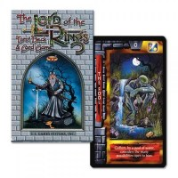 usg0103-the-lord-of-the-rings-tarot-capa-e-carta
